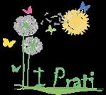 iPrati.it